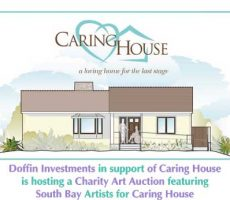 Artists for Caring House