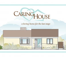 Caring House