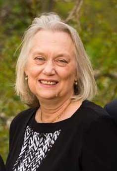 Jo Ellen Nitzan