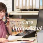 Care Professional