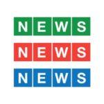 News and History