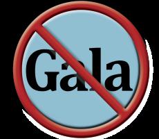 NO Gala