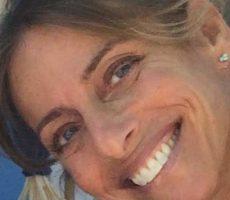 Wendy Pestano