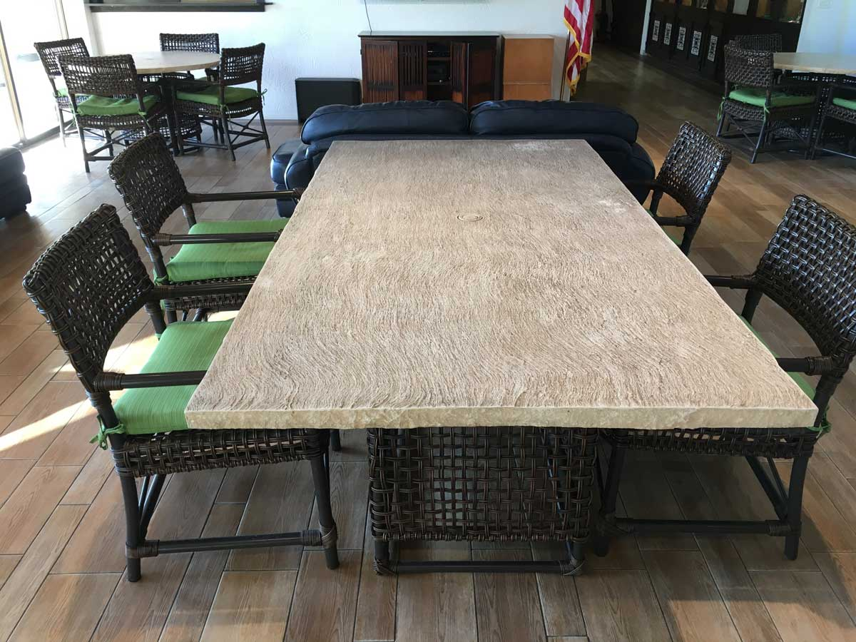Cabal-Meeting-Table