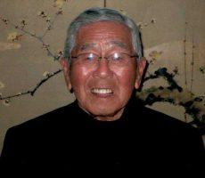 Jim Nakao