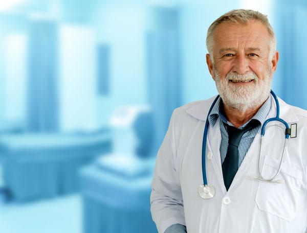 Doctor-Smile-web