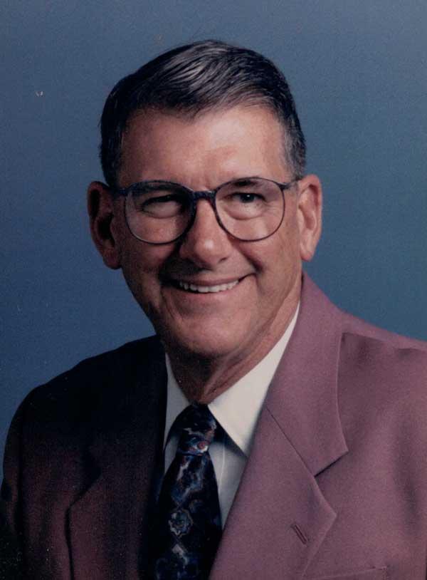 Don Freeman