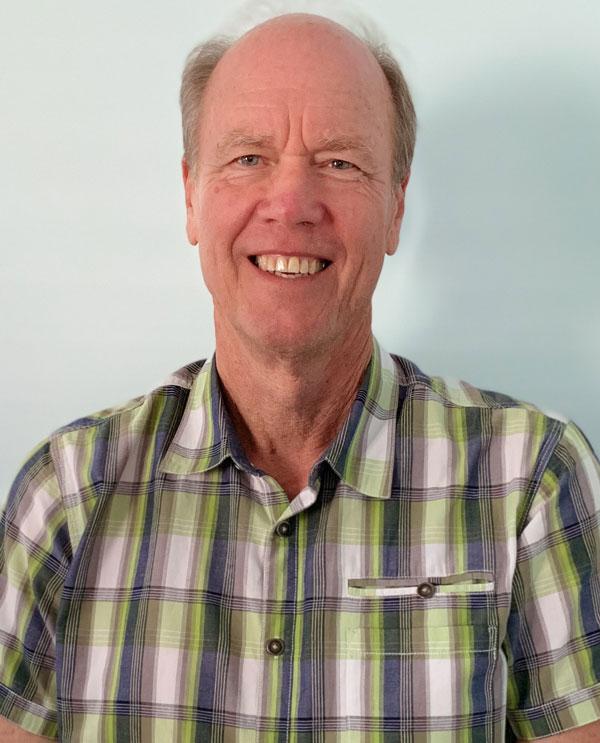 Chris Engen