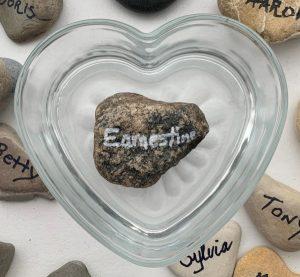 Earnestine_memory stone