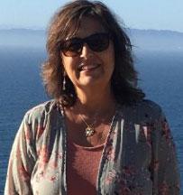Gina Rembert
