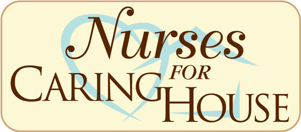 Nurses for Caring House