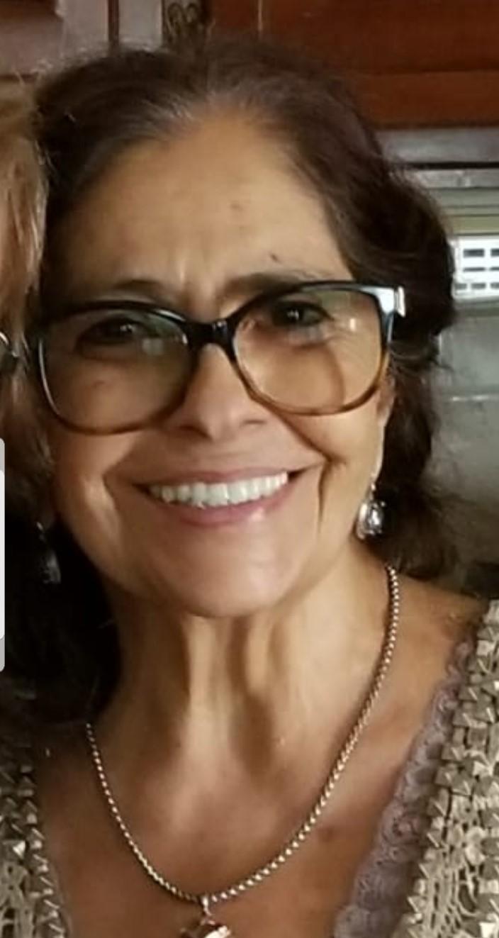 Maria Delgado de Nunez_personal_photo