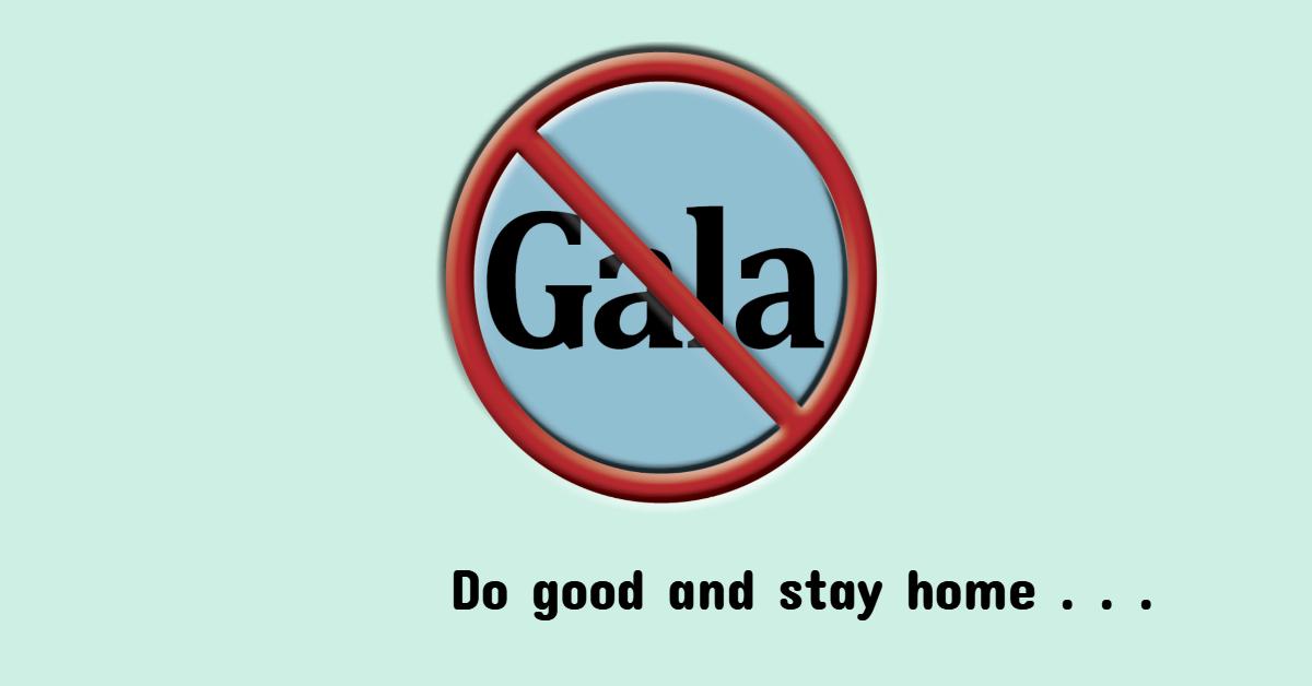 NO Gala April 2020
