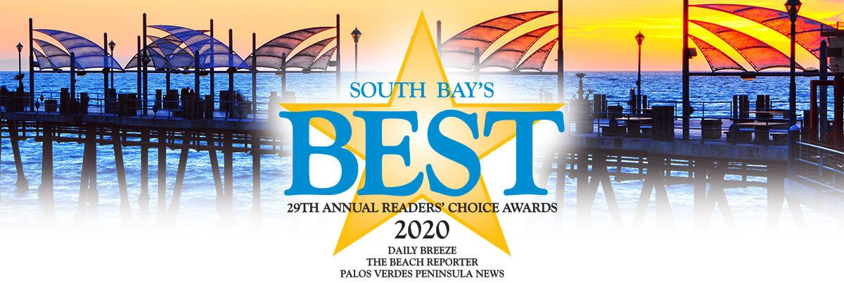 Caring House - South Bay Best