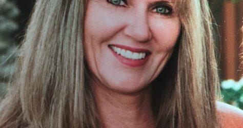 Janette Dawson