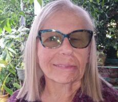 Judy Cropped